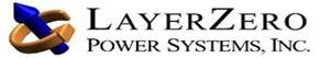 LayerZero Power Systems Inc.